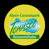 Alpen Caravanpark Tennsee 1.1