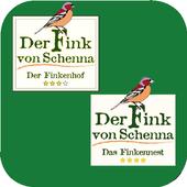 Der Fink von Schenna 0.0.9