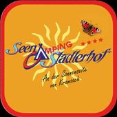 Seencamping Stadlerhof 0.0.9