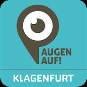 Augen auf! Klagenfurt 2.0.40