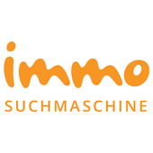 immosuchmaschine.at 1.0