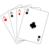 Solitaire 1.1.0