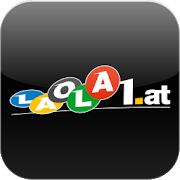 LAOLA1.at 3.0.1.8