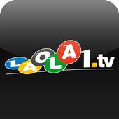 LAOLA1.tv 2.0.5.5
