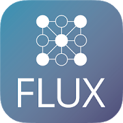 FLUX Desktop & mobile Intercom 3.2.4