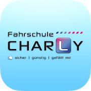 Fahrschule Charly 1.4