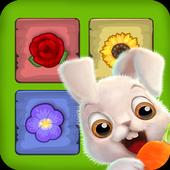 Garden Splash: Fruit Farm Hero 2.0.0