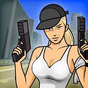 🔫Grand Mafia Crime  🚓 1.3.0