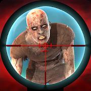 🧟Zombie Ops 3D shooter - sniper undead revenants 5.0.0