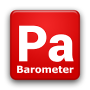 Barometer 1.0