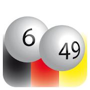 6 49 lotto deutschland