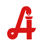 Apo-App Apotheken und Medikamente 3.3.6.98