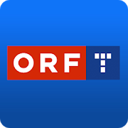 Orf Tvthek Video On Demand Apk Download Android Cats