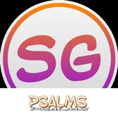 Psalms Bible Quiz 1.7.2