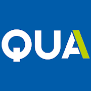 QUA Akademie 5.4.4
