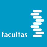 FacultasApp 3.5.0