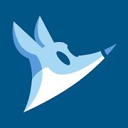 KnowledgeFox 3.5.0