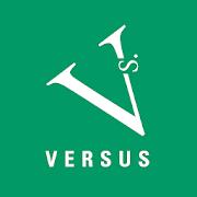 VersusApp 3.5.0