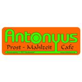 Gasthaus Antonyus 1.0
