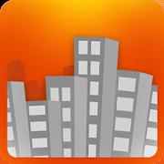 CityVision 2.4.0