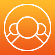 teamteam - Team Management App 1.3