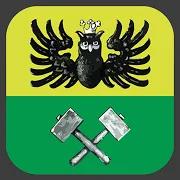 Gemeindeapp Ligist 2.0.1