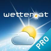 wetter.at Pro 3.0