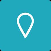 MAPinr-KML/KMZ/WMS/GPX/OFFLINEXYLEM TechnologiesTravel & Local