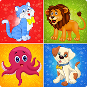 Animals Game 1.2.9