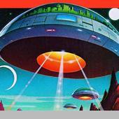 Jogo Atari Space Invaders 8.0