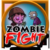 Zombie Fight 1.0