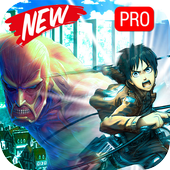 Pro Attack On Titan Game Tips Attack