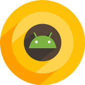 Theme for Android Oreo 8.0 1.0