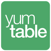 Yumtable - Restaurant Bookings 1.0.10