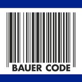 Bauer Code 1.1.0