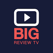 Big Review TV App 1.12.5