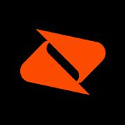 Boost Mobile 5.1.7