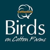 Birds on Cotton Farms 1.0