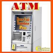 ATM Error Code - Hyosung Codes 1 0 1 APK Download - Android