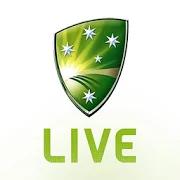 Cricket Australia Live 5.1.2