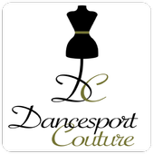 DanceSport Couture