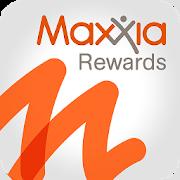 Maxxia Rewards 1.5