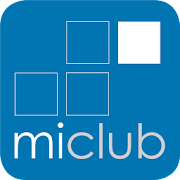 MiClub 1.0.18