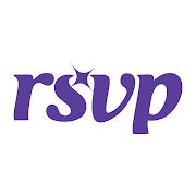 Rsvp dating apk free