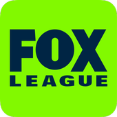 Fox League: Live NRL Scores, Stats & News 2.5.2