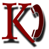 Lite KidsecaLL 1.0