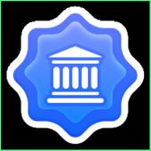 Isegoria 1.0.24