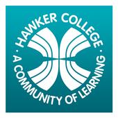Hawker College 1.2