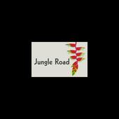 jungleroad