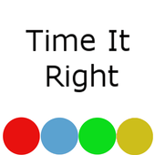 Time it Right 1.0
